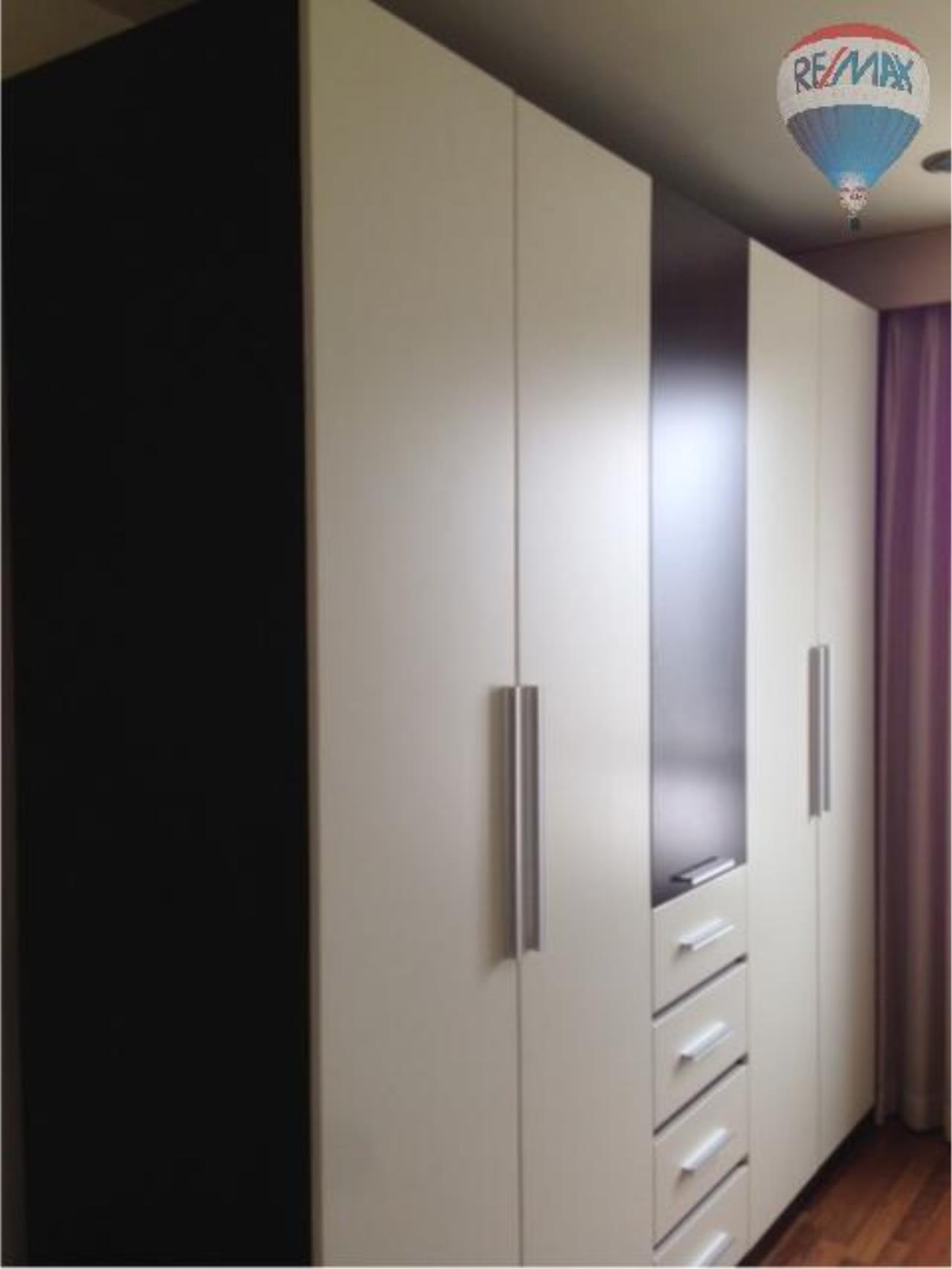 RE/MAX Properties Agency's 2 Bedroom Apartment  - Sukhumvit Plus , Prakaong  10