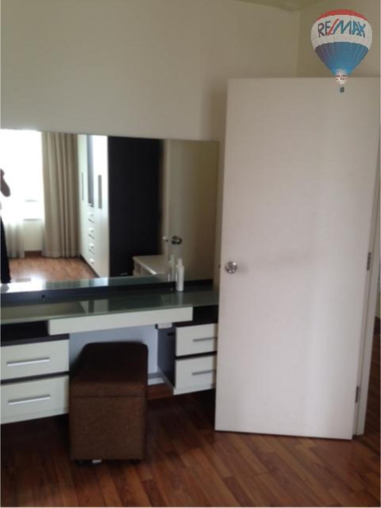 RE/MAX Properties Agency's 2 Bedroom Apartment  - Sukhumvit Plus , Prakaong  12