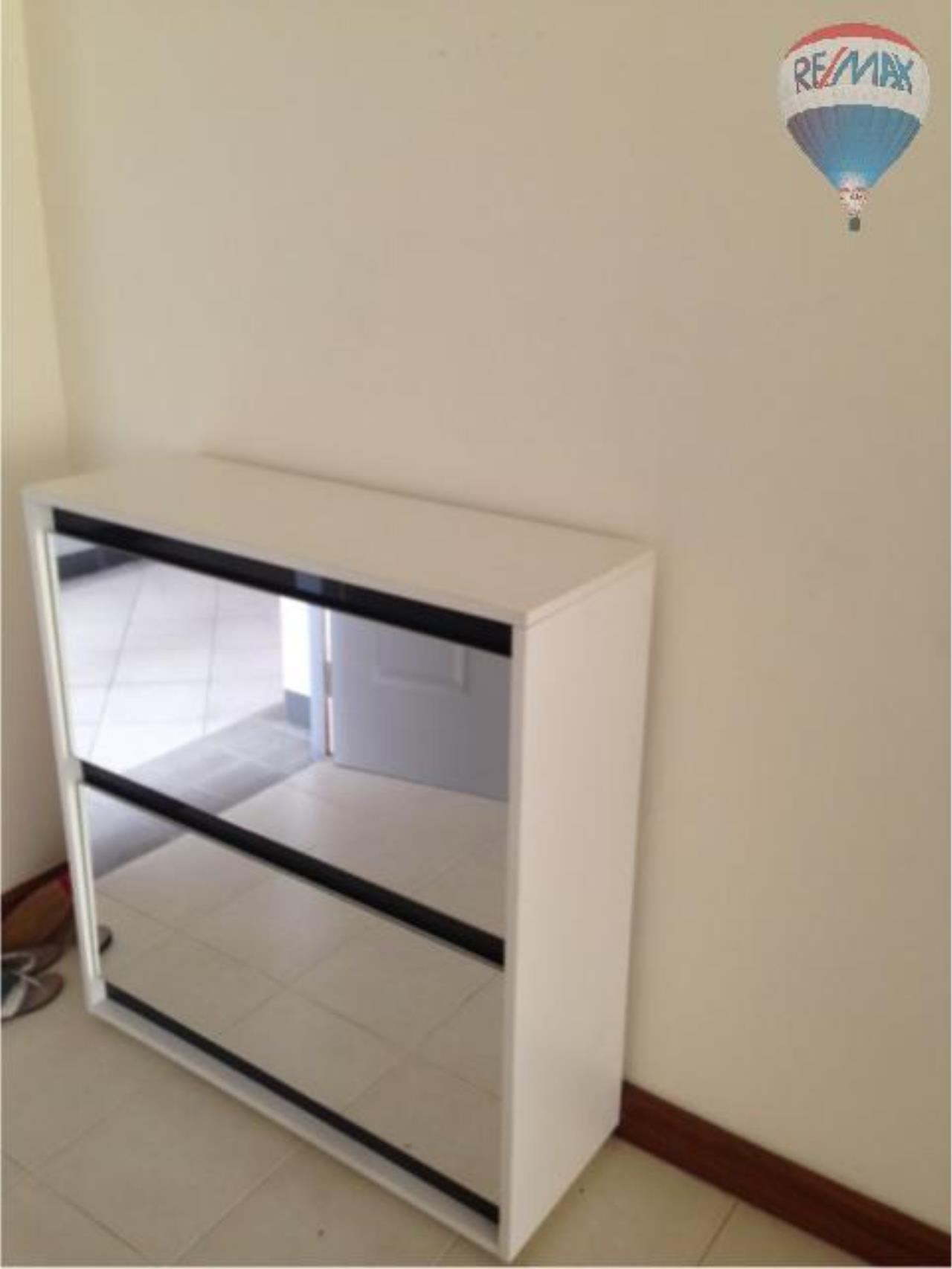 RE/MAX Properties Agency's 2 Bedroom Apartment  - Sukhumvit Plus , Prakaong  15