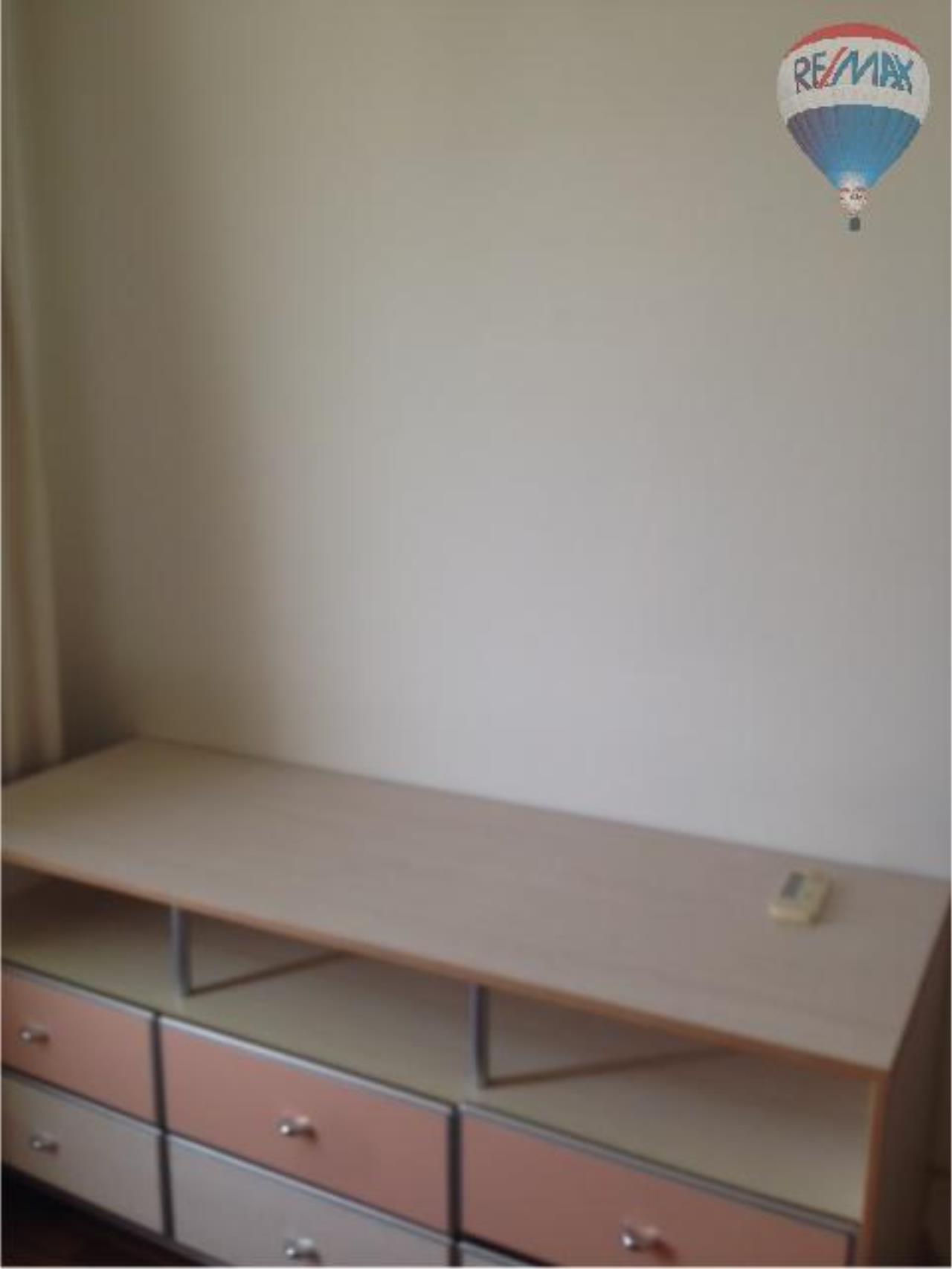 RE/MAX Properties Agency's 2 Bedroom Apartment  - Sukhumvit Plus , Prakaong  16