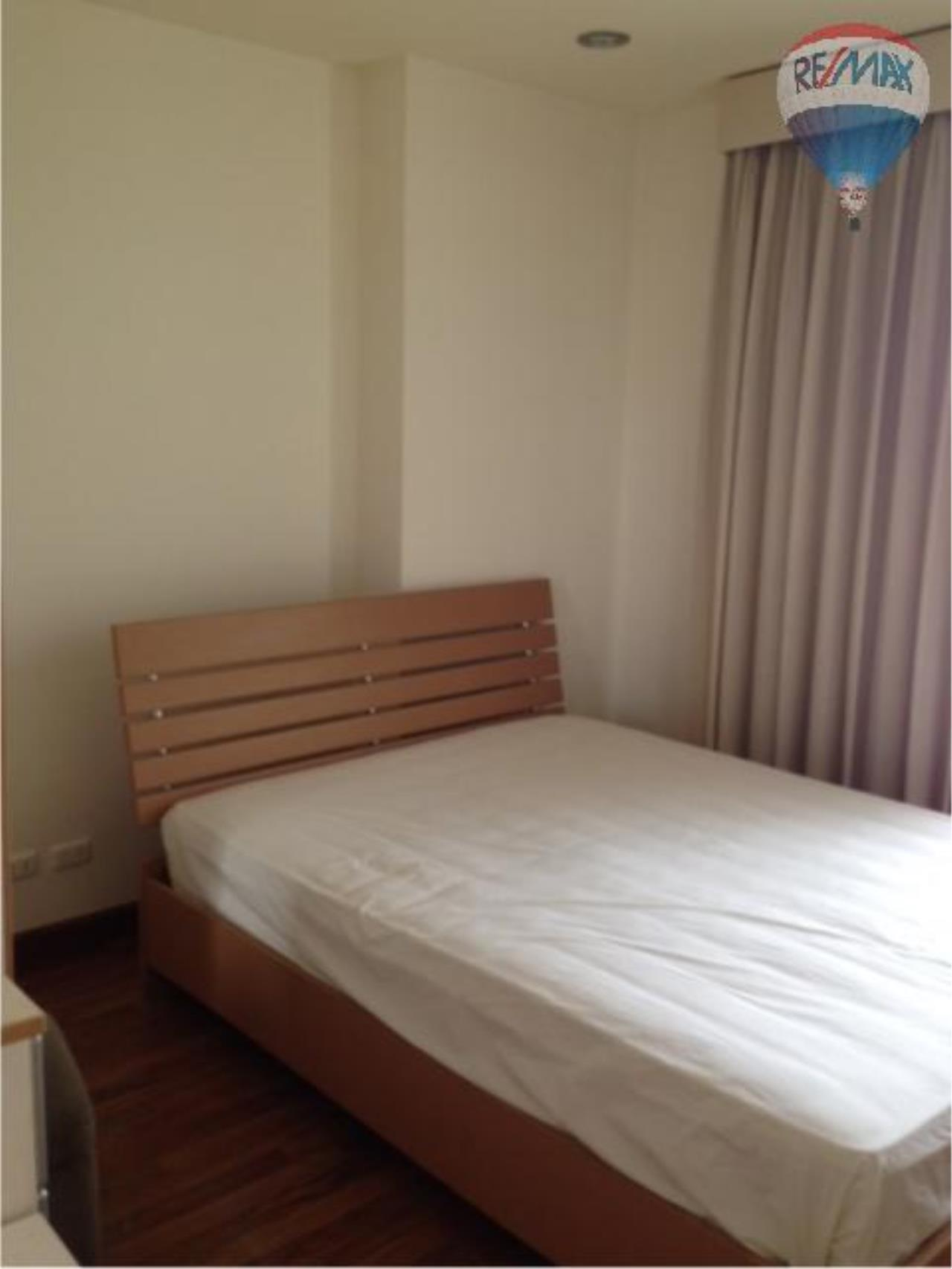 RE/MAX Properties Agency's 2 Bedroom Apartment  - Sukhumvit Plus , Prakaong  4