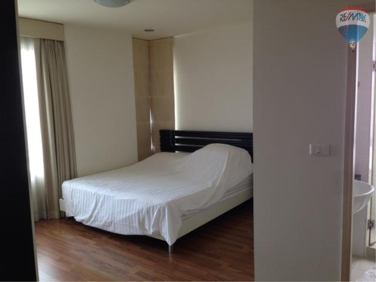 RE/MAX Properties Agency's 2 Bedroom Apartment  - Sukhumvit Plus , Prakaong  5