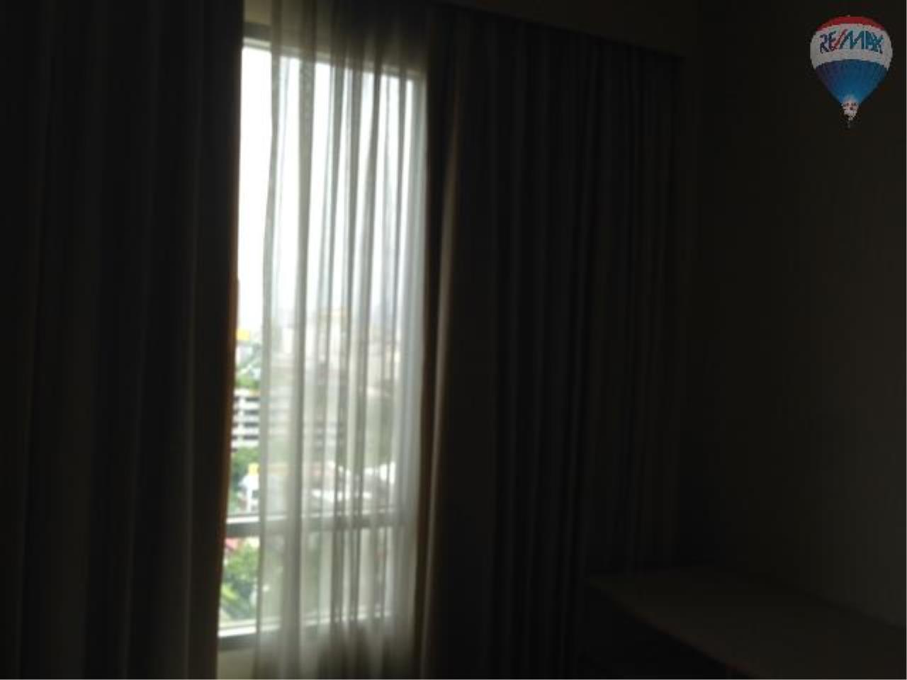 RE/MAX Properties Agency's 2 Bedroom Apartment  - Sukhumvit Plus , Prakaong  8