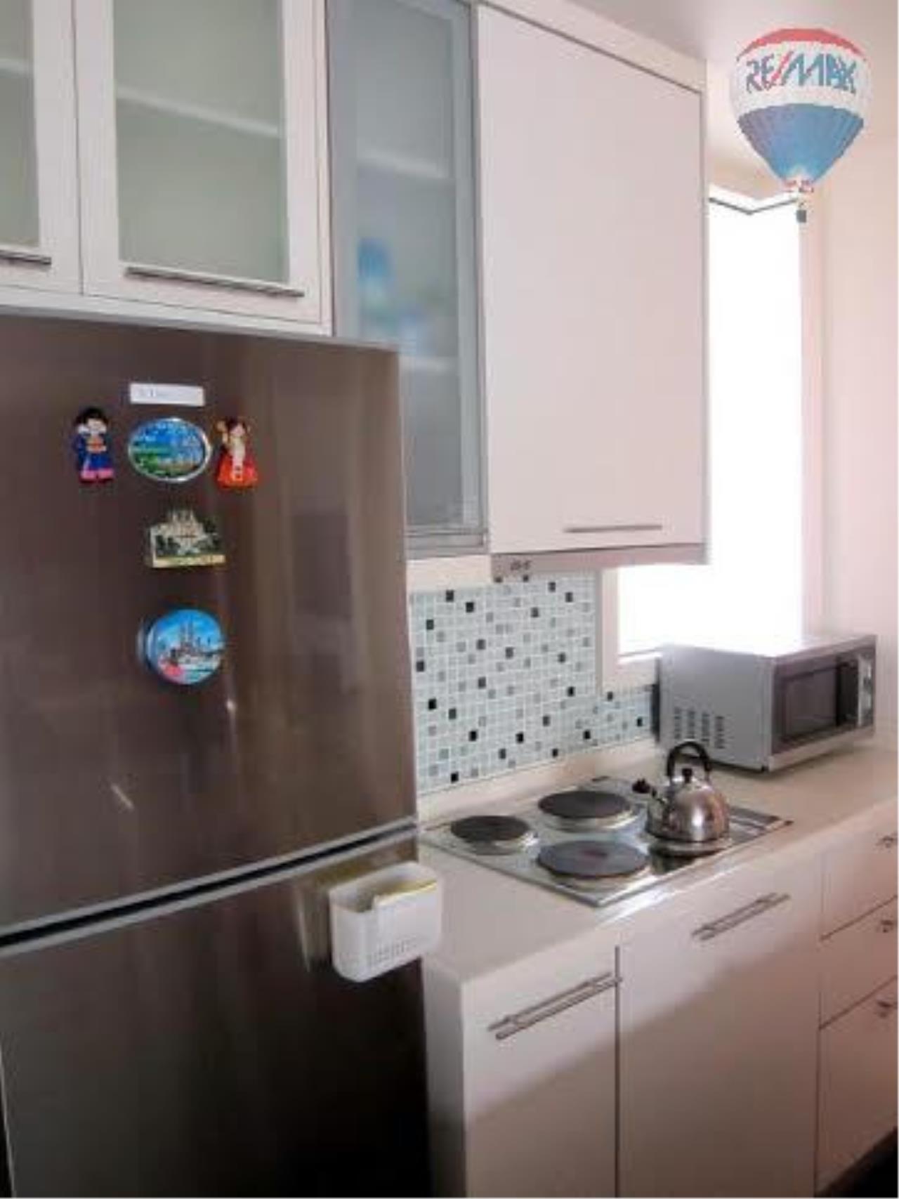 RE/MAX Properties Agency's For Rent  1 Bedroom Apartment Manhattan 2