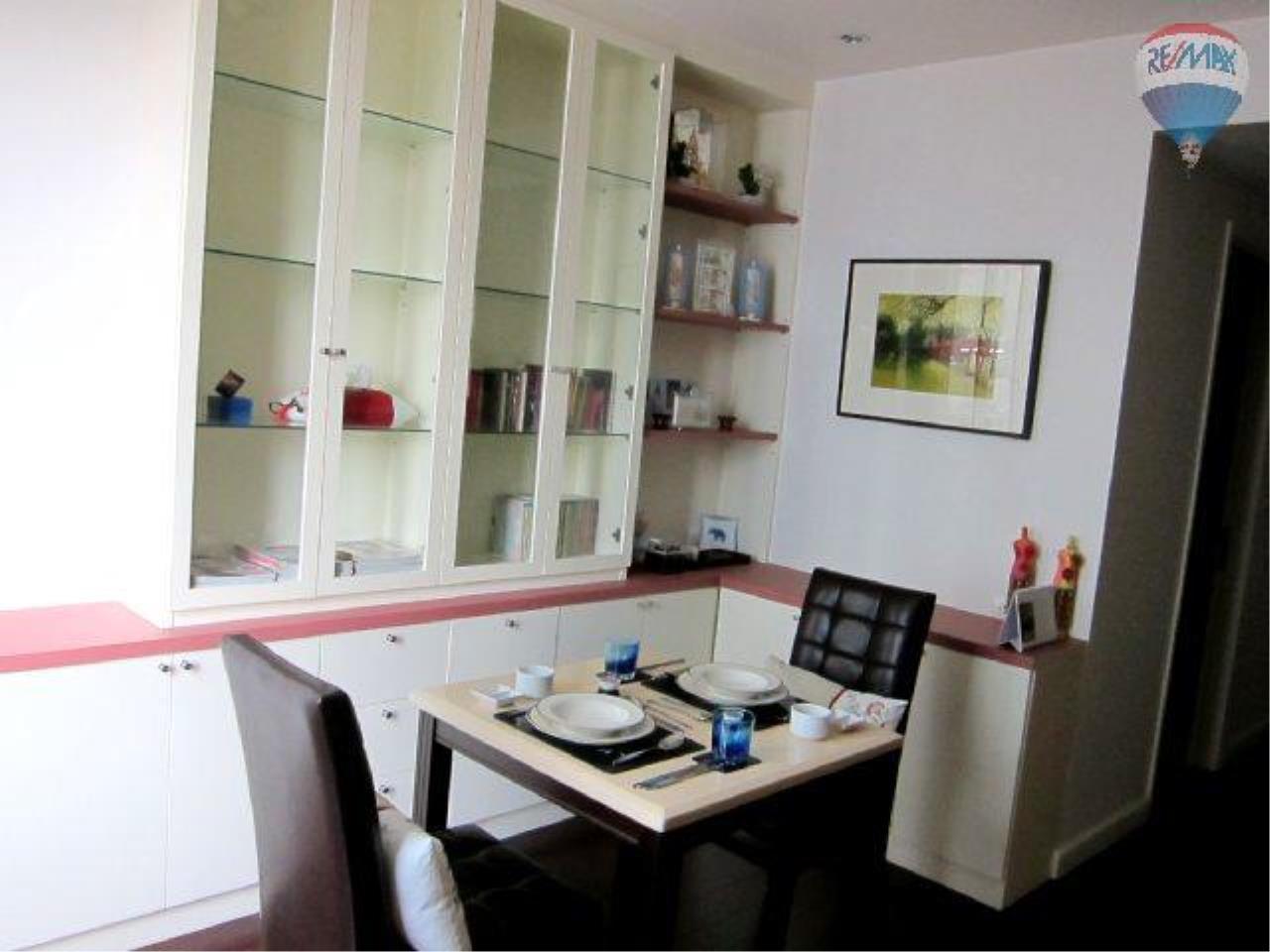 RE/MAX Properties Agency's For Rent  1 Bedroom Apartment Manhattan 3