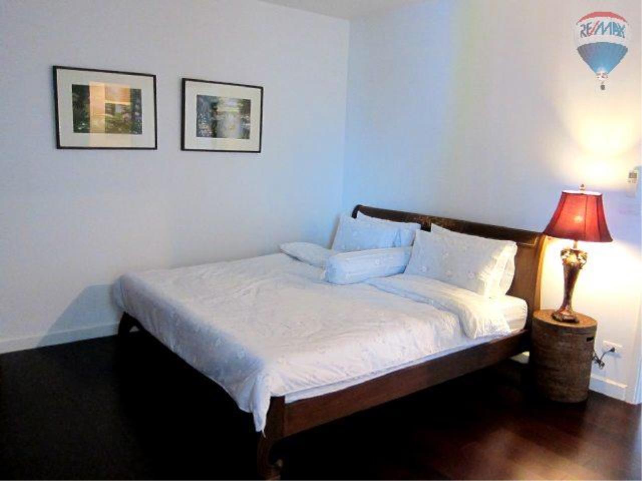 RE/MAX Properties Agency's For Rent  1 Bedroom Apartment Manhattan 5