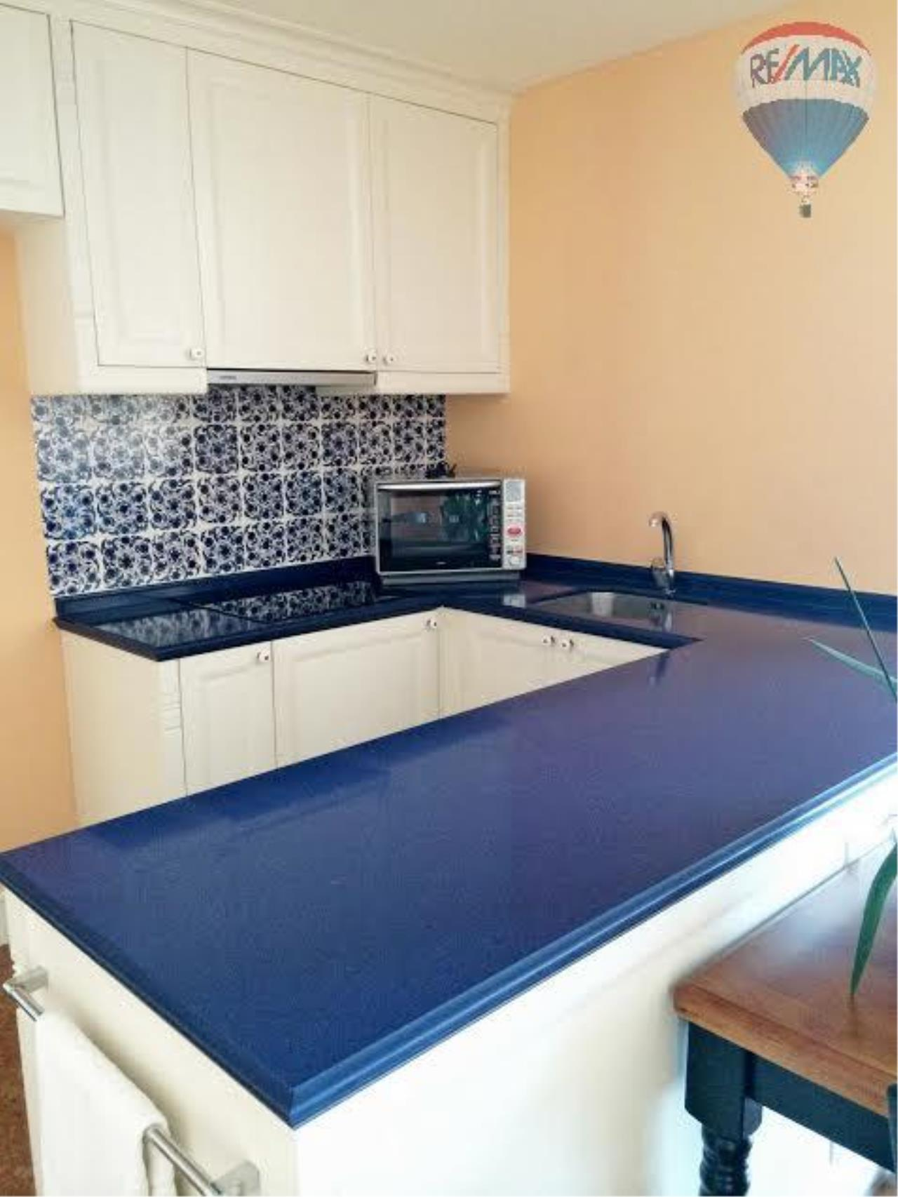 RE/MAX Properties Agency's  2 Bedroom Apartment - Auguston  13