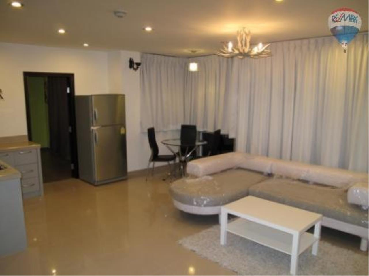 RE/MAX Properties Agency's 2 Bedroom for SALE 1