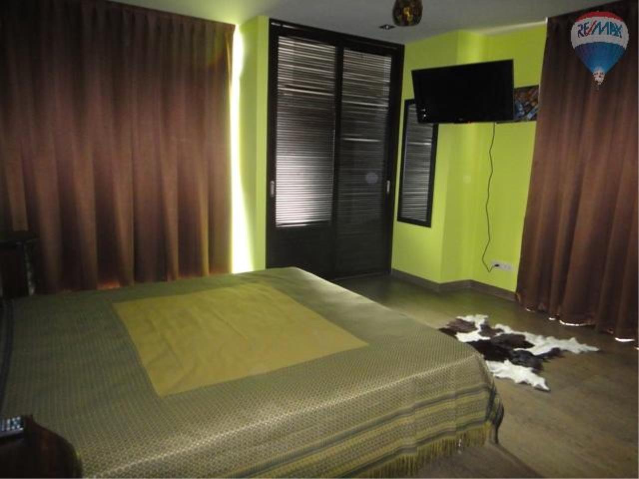 RE/MAX Properties Agency's 2 Bedroom for SALE 12