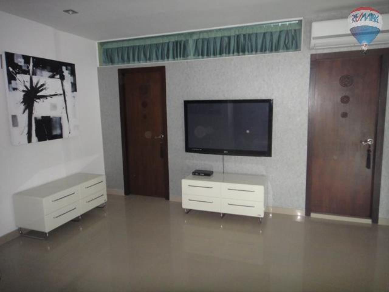 RE/MAX Properties Agency's 2 Bedroom for SALE 6