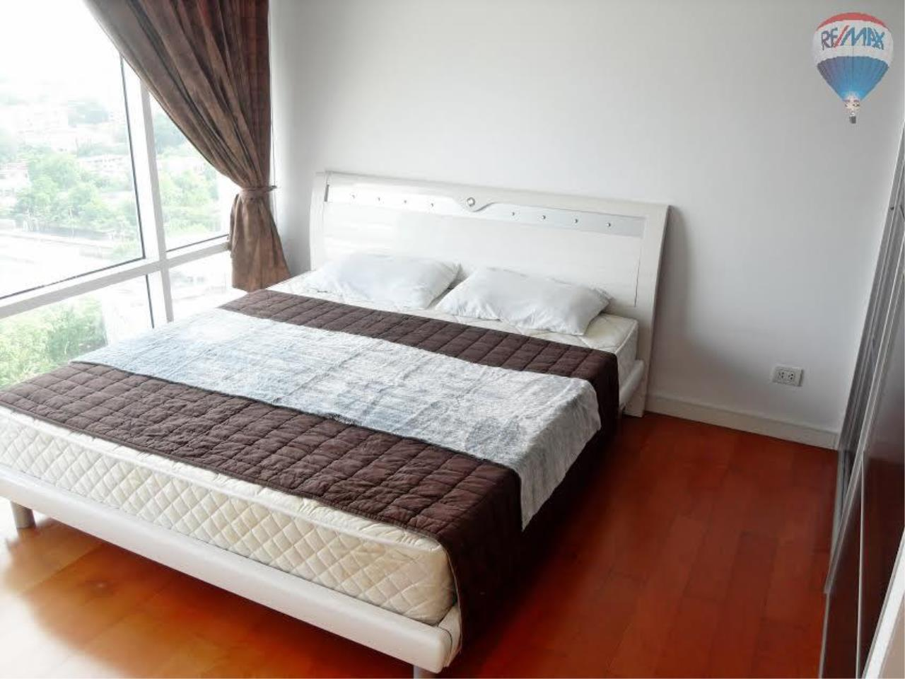 RE/MAX Properties Agency's For rent - 3 Bedroom Apartment 7