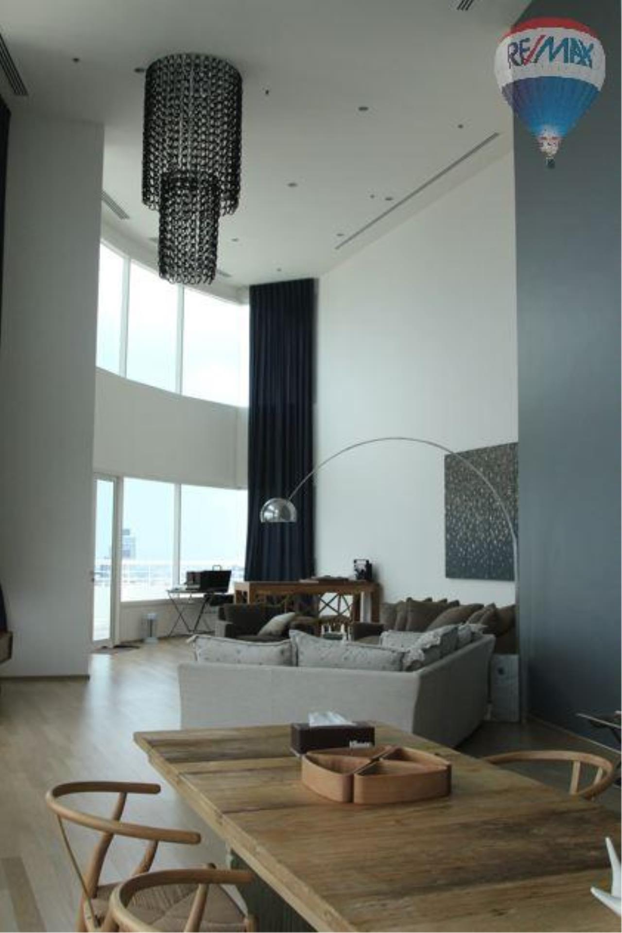 RE/MAX Properties Agency's Penthouse 3 Bedrooms Apartment for SALE 10