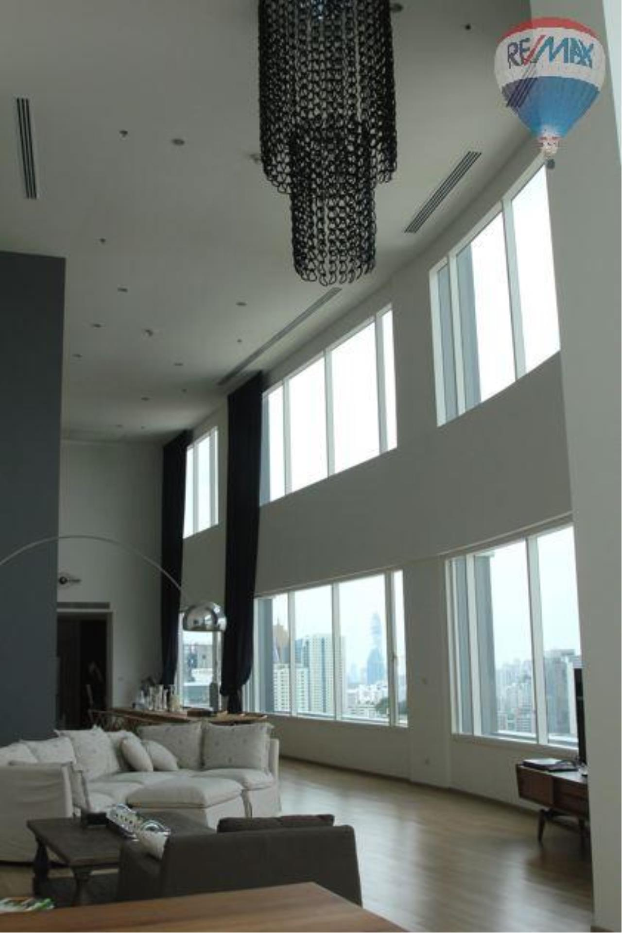 RE/MAX Properties Agency's Penthouse 3 Bedrooms Apartment for SALE 11