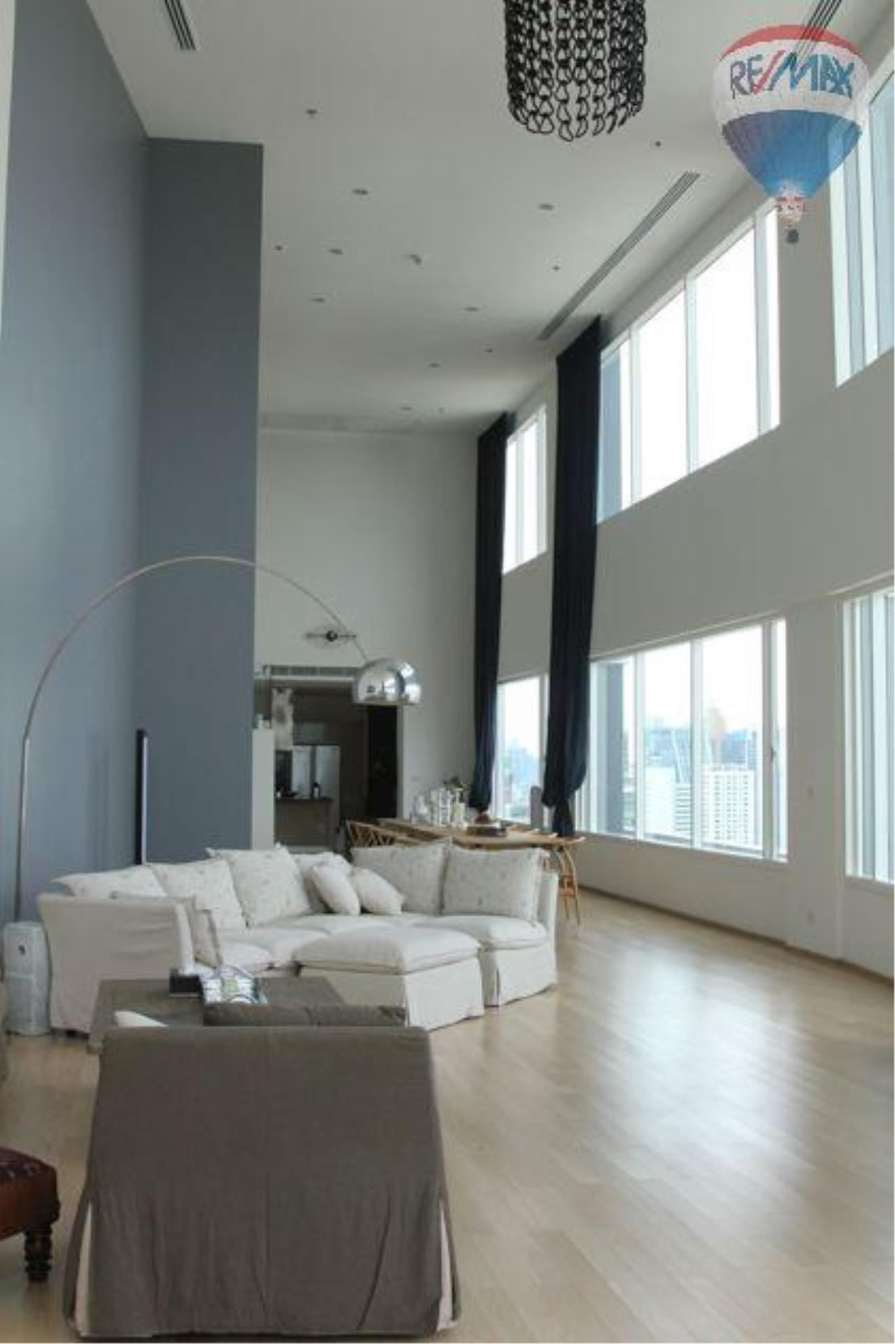 RE/MAX Properties Agency's Penthouse 3 Bedrooms Apartment for SALE 12