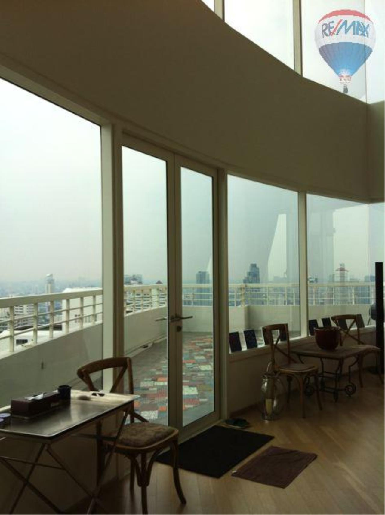 RE/MAX Properties Agency's Penthouse 3 Bedrooms Apartment for SALE 7