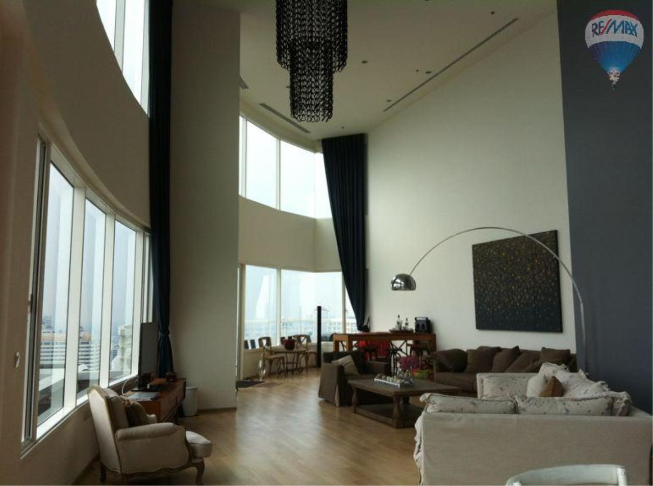 RE/MAX Properties Agency's Penthouse 3 Bedrooms Apartment for SALE 9