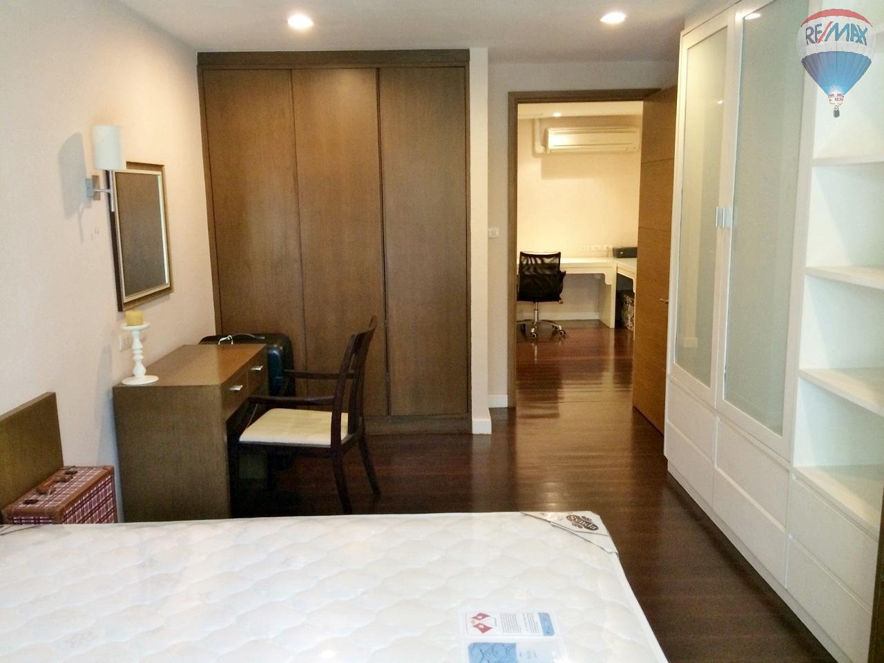 RE/MAX Properties Agency's Avenue 61 5