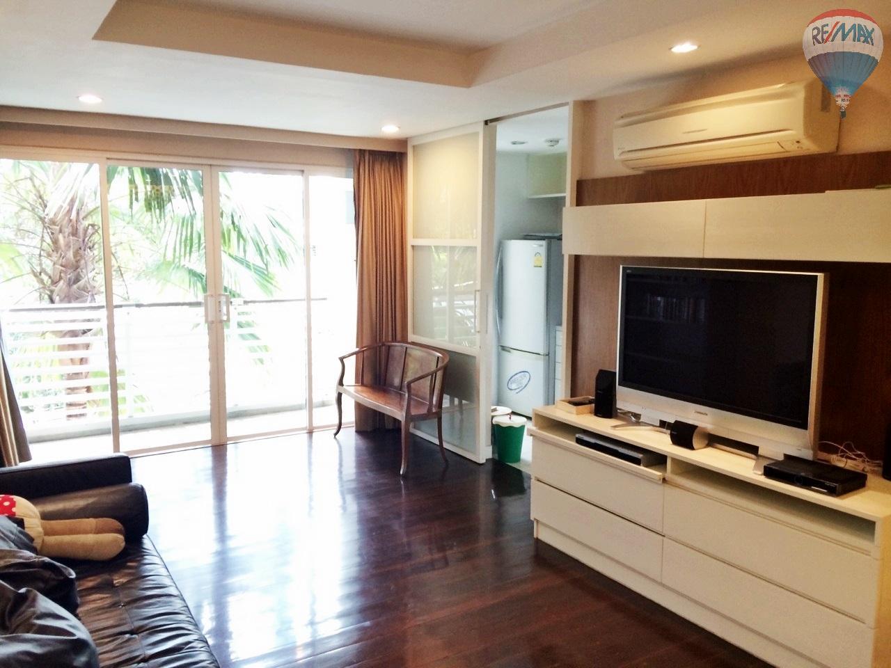 RE/MAX Properties Agency's Avenue 61 6