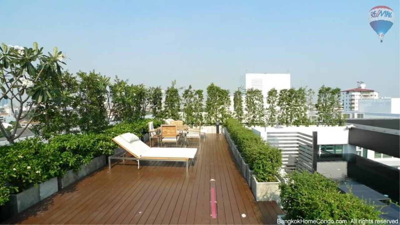 RE/MAX Properties Agency's Condo D65 in Sukhumvit 65 10