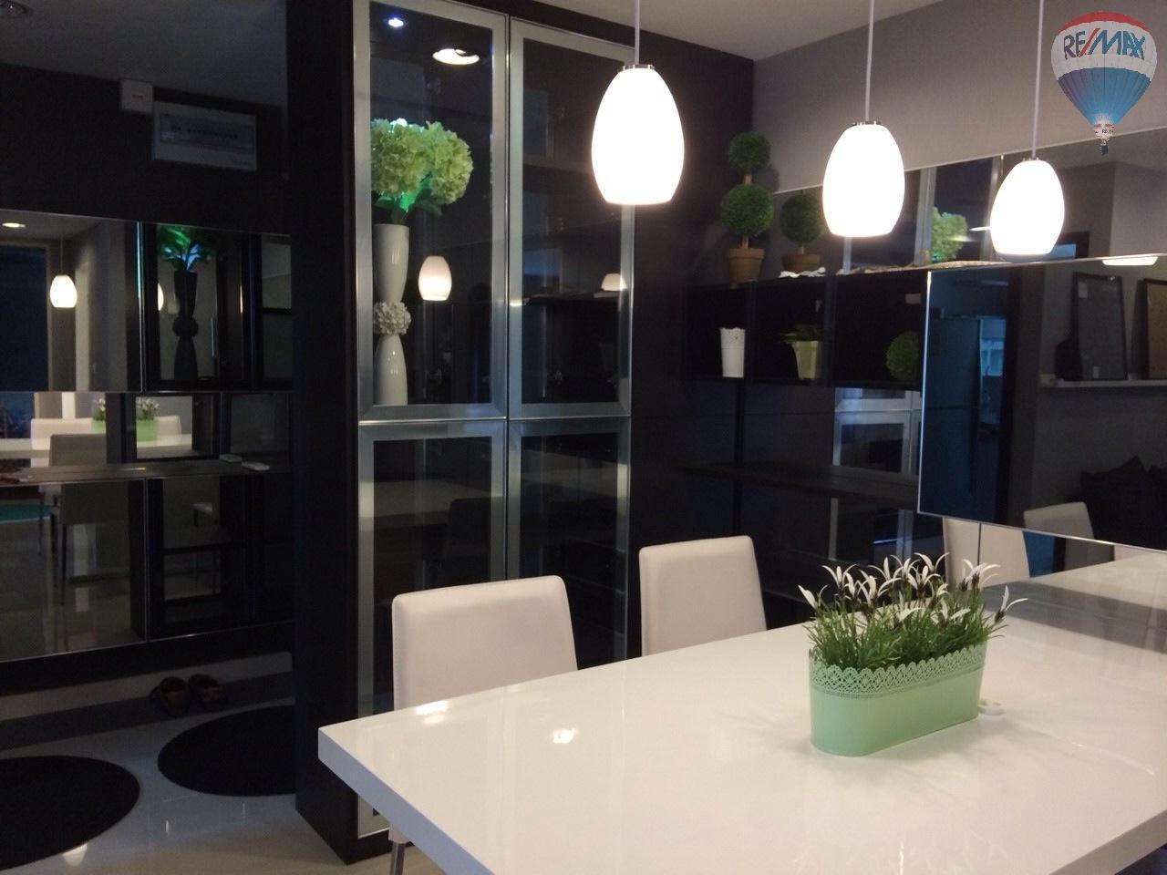 RE/MAX Properties Agency's Zenith Sukhumvit 42 10