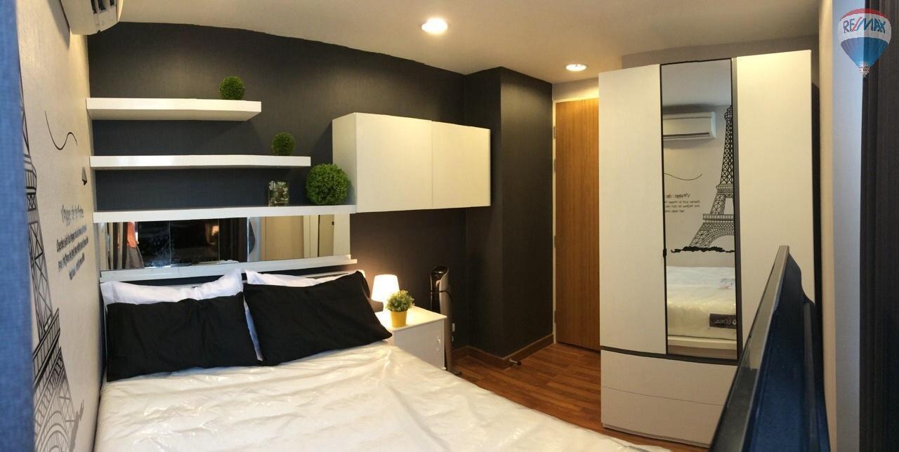 RE/MAX Properties Agency's Zenith Sukhumvit 42 3