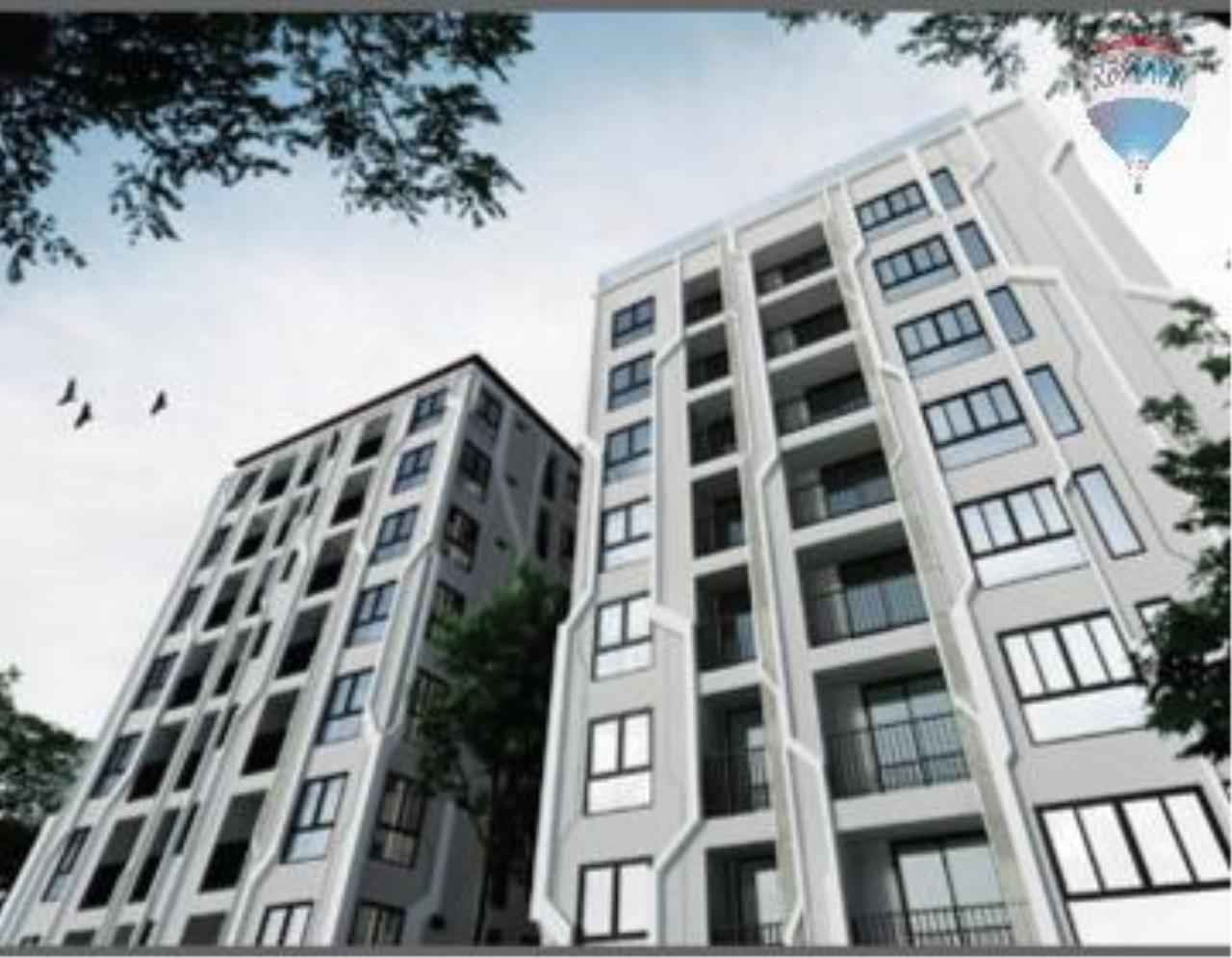 RE/MAX Properties Agency's Zenith Sukhumvit 42 9