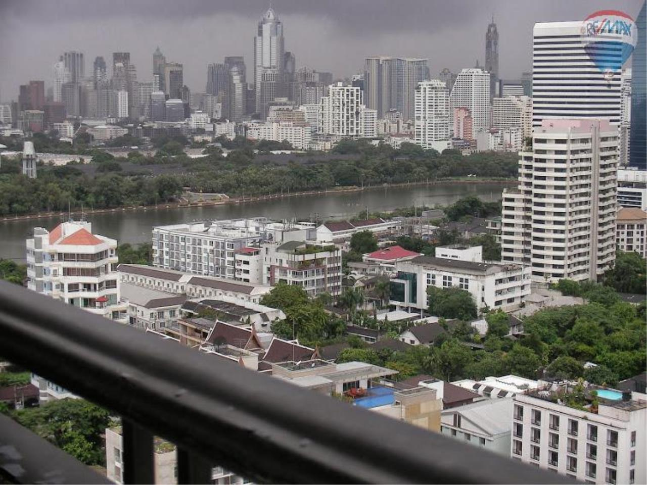 RE/MAX Properties Agency's 1 Bedroom for Sale at Sukhumvit 22 13