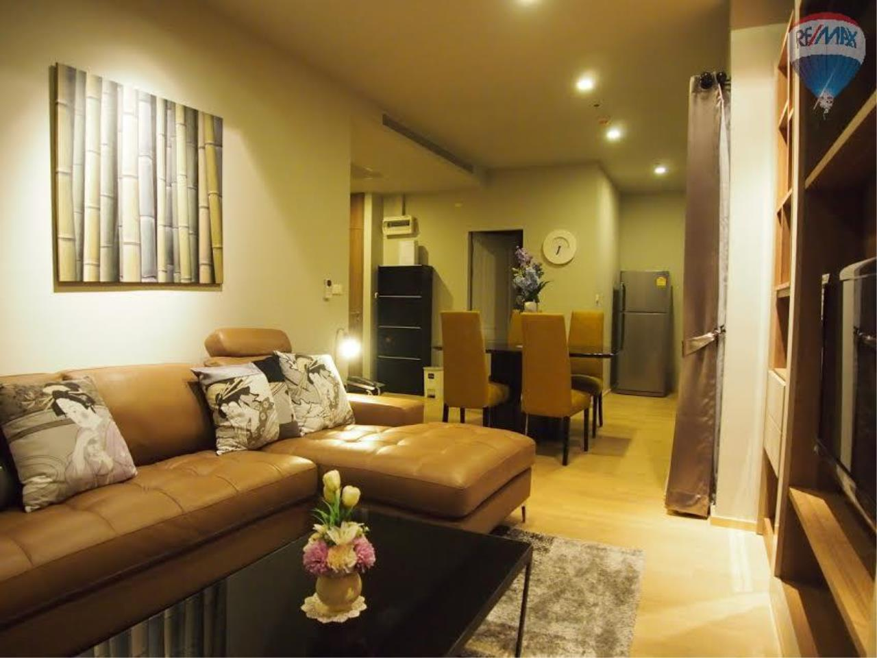 RE/MAX Properties Agency's 2 Bedroom Apartment for SALE 1