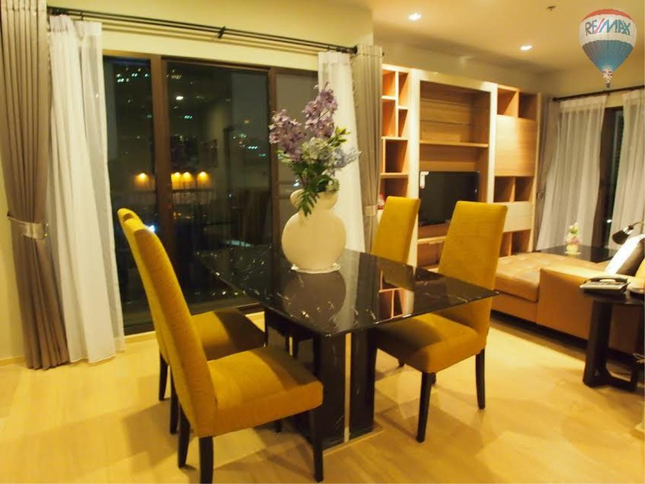 RE/MAX Properties Agency's 2 Bedroom Apartment for SALE 2