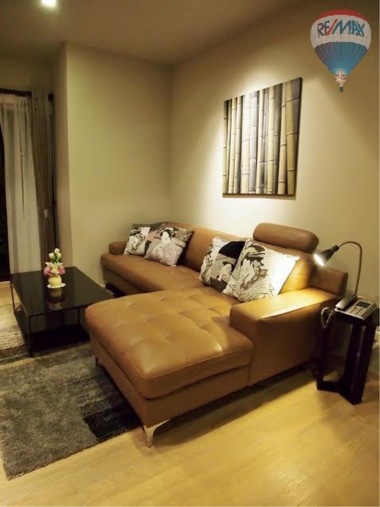 RE/MAX Properties Agency's 2 Bedroom Apartment for SALE 3