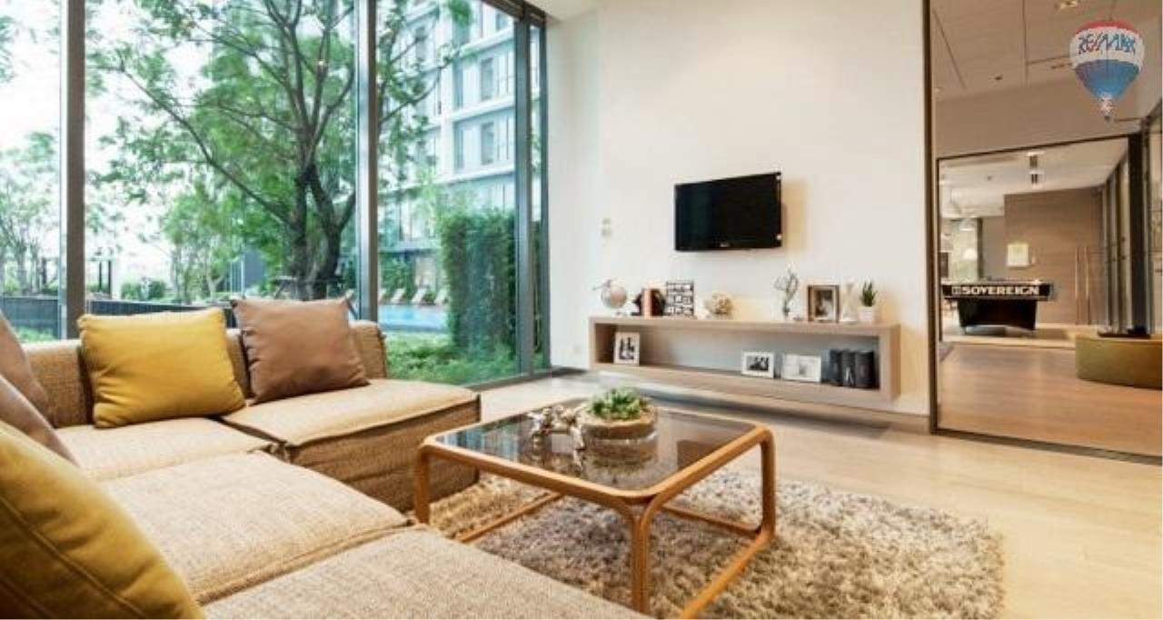 RE/MAX Properties Agency's Ideo Mobi Sukhumvit, 32 4