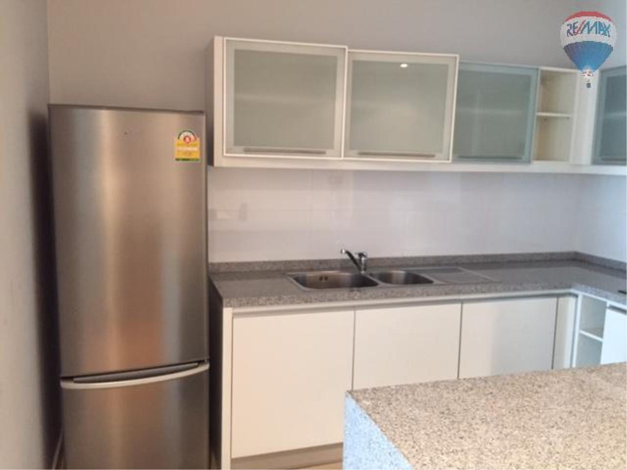 RE/MAX Properties Agency's For rent 2 bedrooms 90 Sq.M.  2