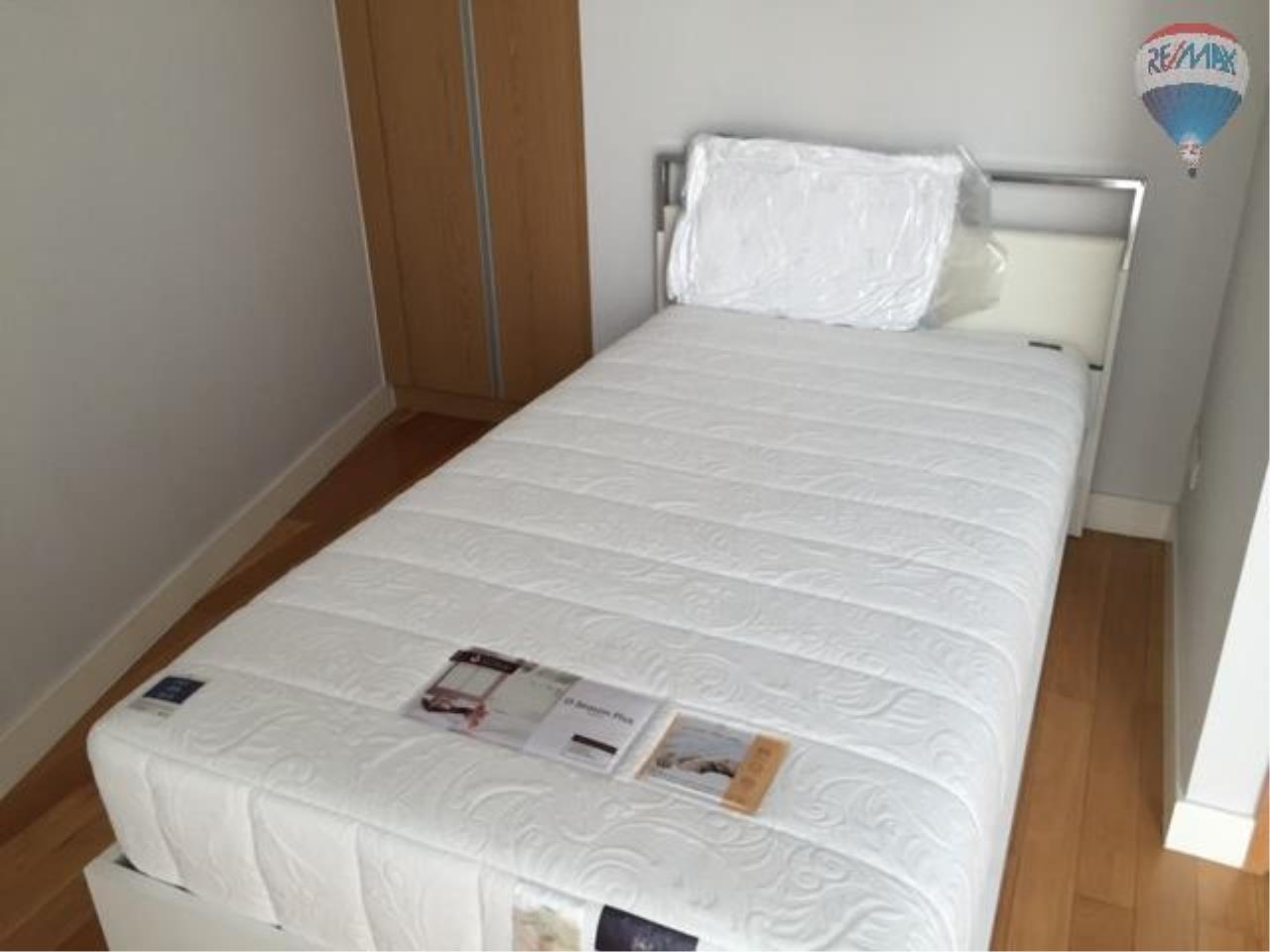 RE/MAX Properties Agency's For rent 2 bedrooms 90 Sq.M.  3