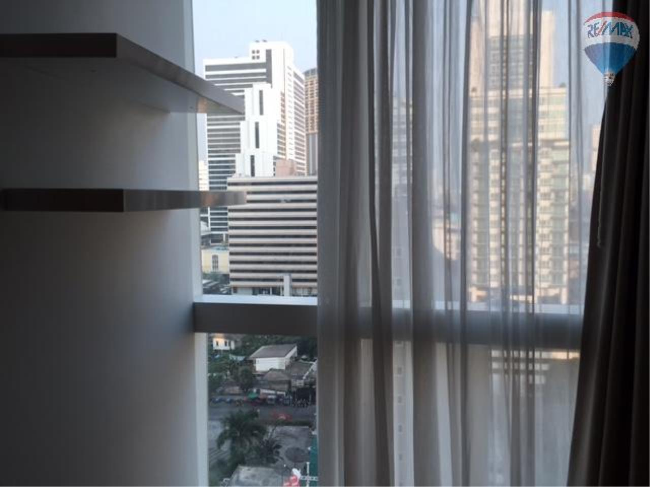 RE/MAX Properties Agency's For rent 2 bedrooms 90 Sq.M.  7