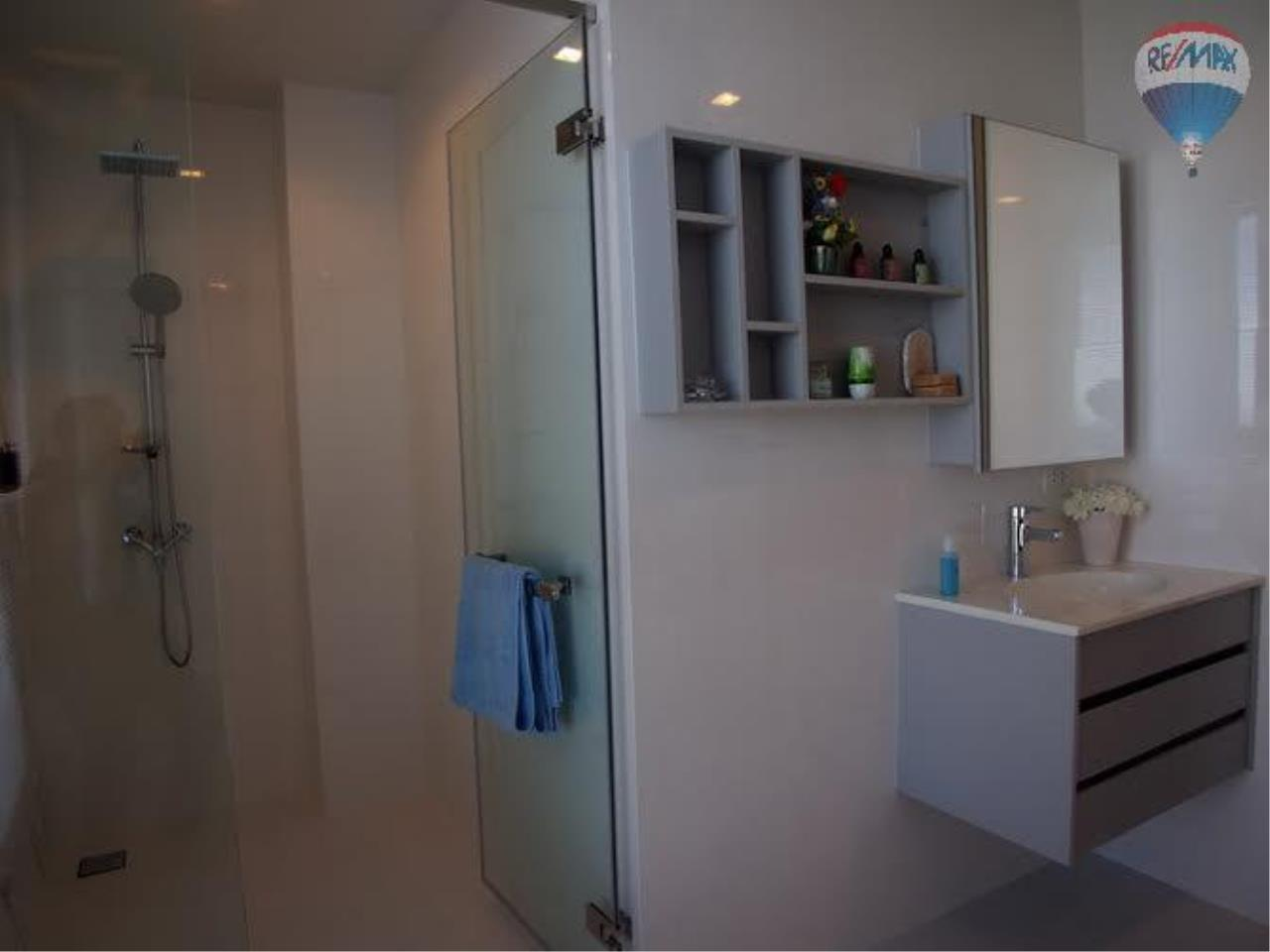 RE/MAX Properties Agency's 2 Bedrooms 100 Sq.M. in HQ by Sansiri for sale 10
