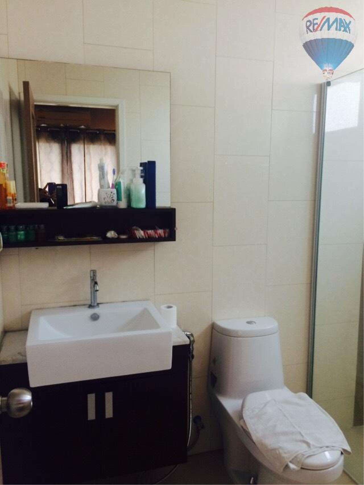 RE/MAX Properties Agency's Condominium for rent 2 bedrooms 92 Sq.m. at Renova Residence 13
