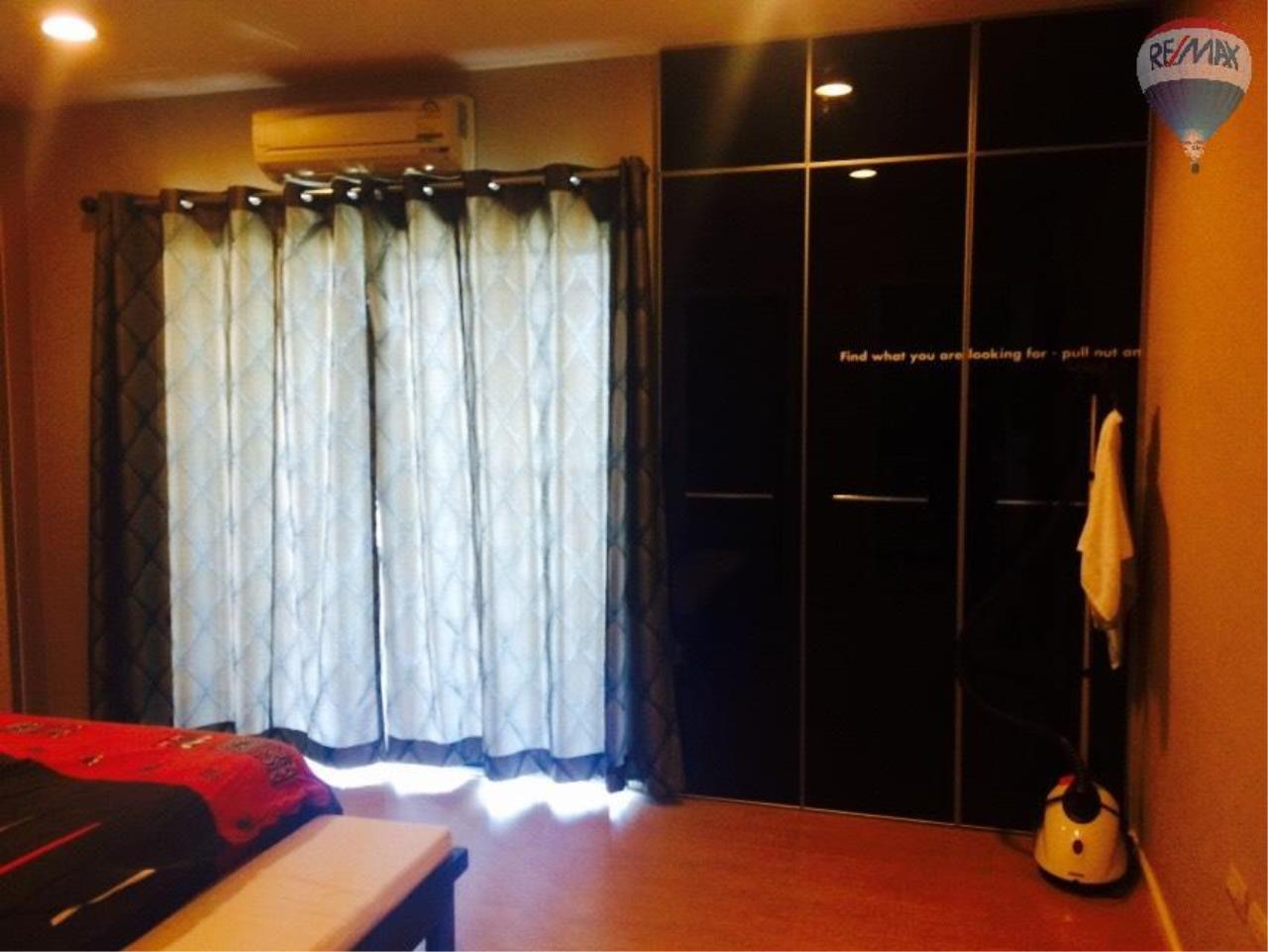 RE/MAX Properties Agency's Condominium for rent 2 bedrooms 92 Sq.m. at Renova Residence 2