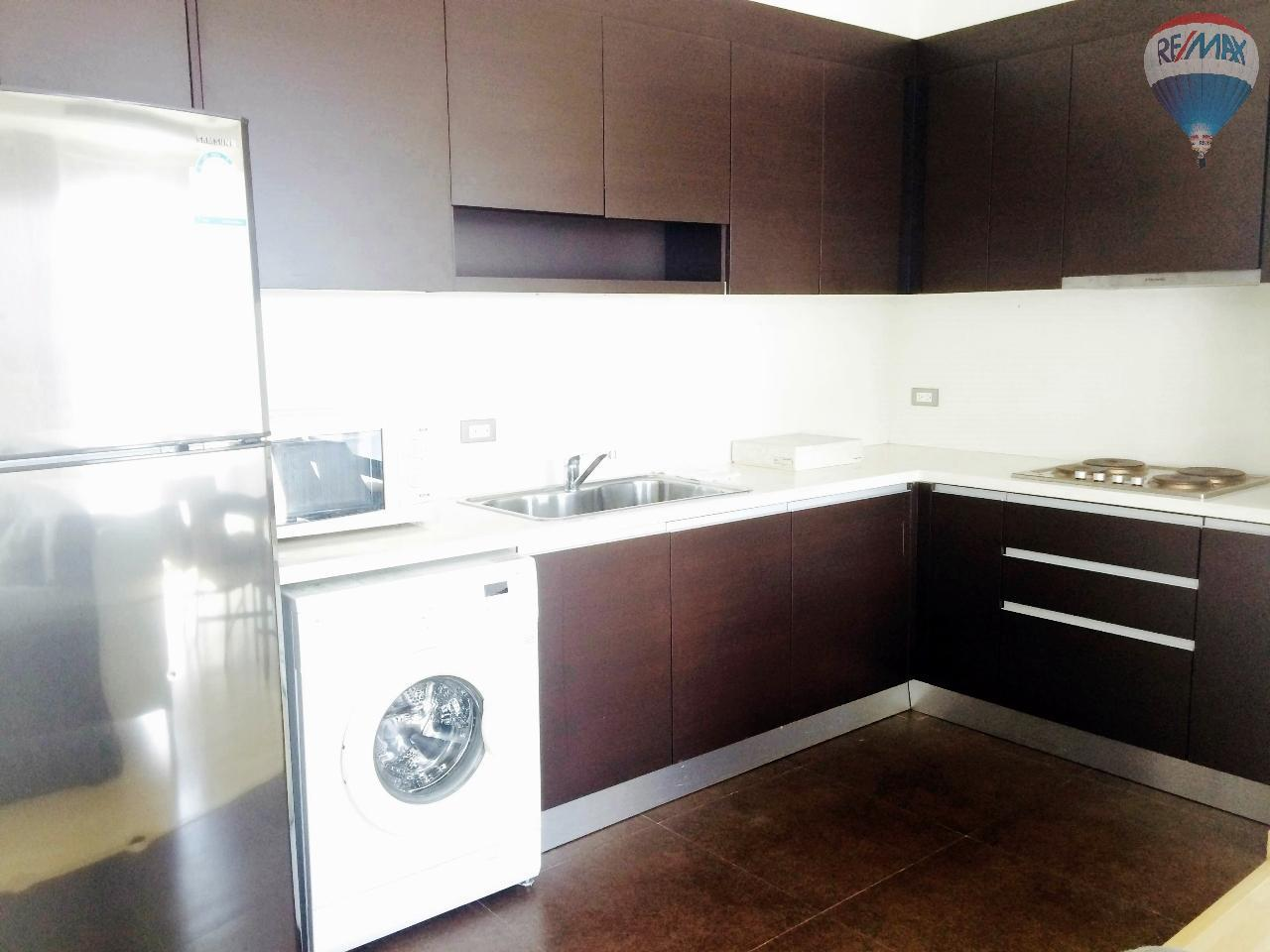 RE/MAX Properties Agency's Condominium for rent 2 bedrooms 81.26 Sq.m. at 59 Heritage 8