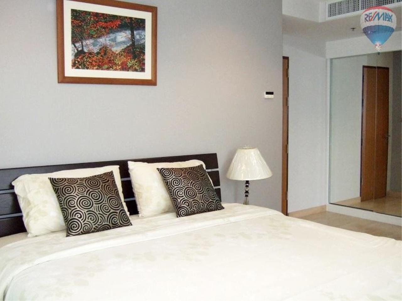 RE/MAX Properties Agency's Condominium for rent 2 bedrooms 66.17 Sq.m. at 59 Heritage 1