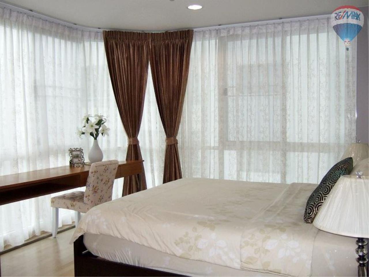 RE/MAX Properties Agency's Condominium for rent 2 bedrooms 66.17 Sq.m. at 59 Heritage 2