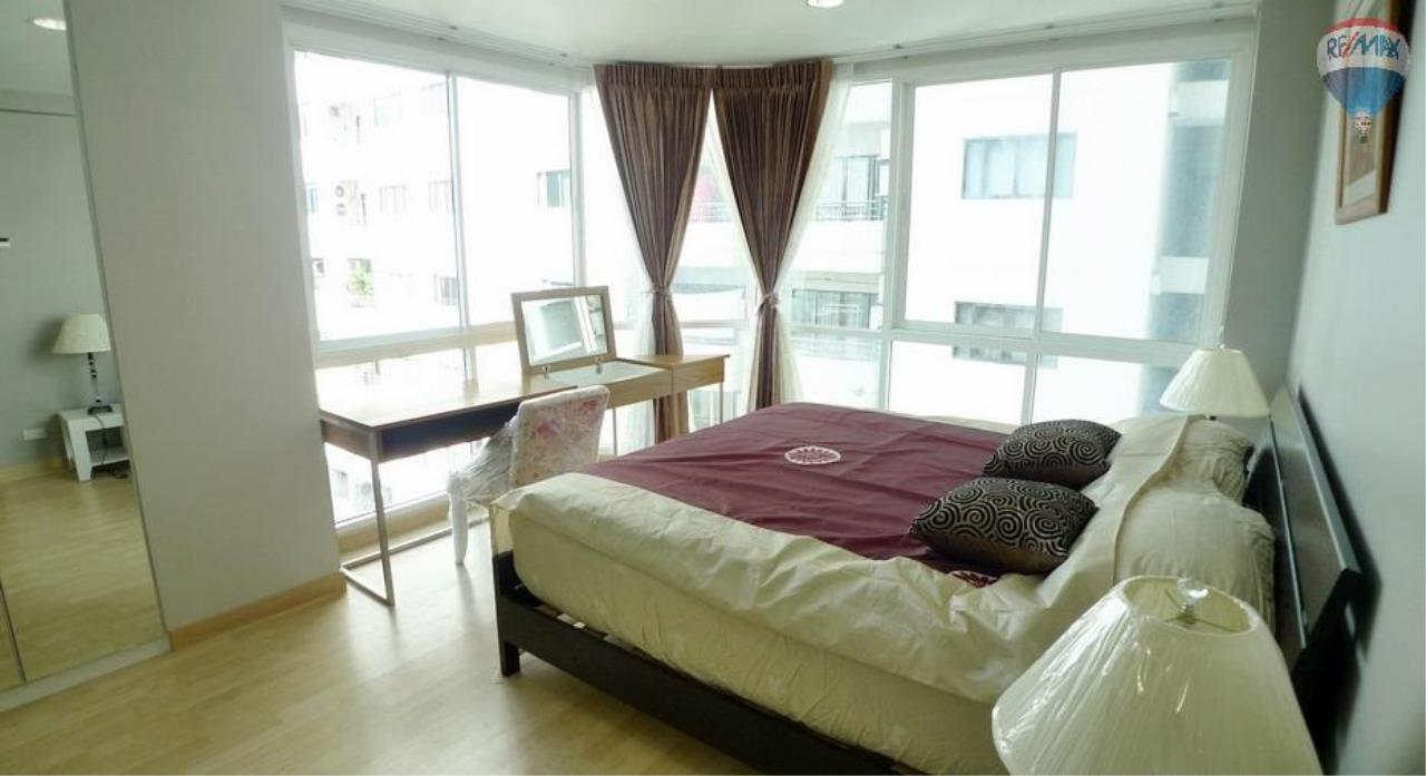 RE/MAX Properties Agency's Condominium for rent 2 bedrooms 66.17 Sq.m. at 59 Heritage 3