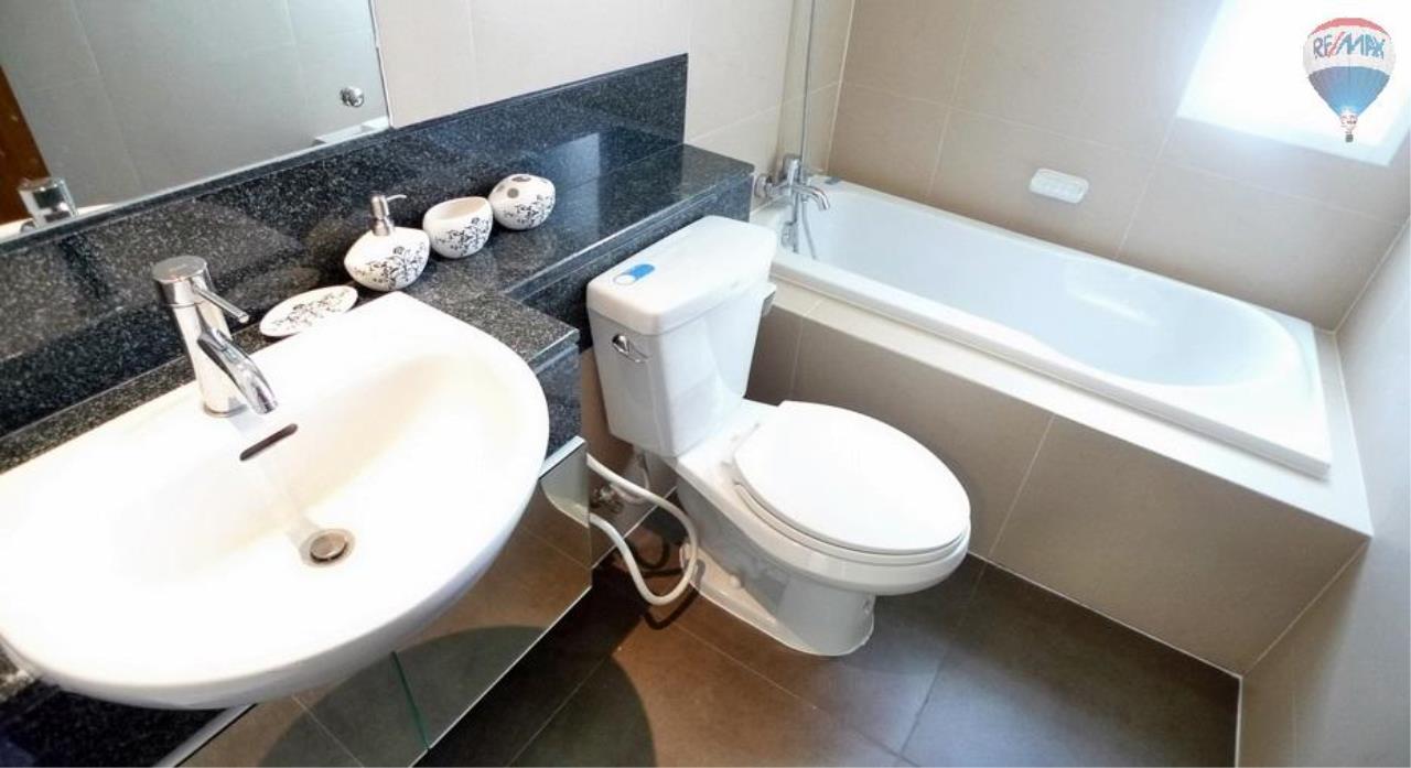 RE/MAX Properties Agency's Condominium for rent 2 bedrooms 66.17 Sq.m. at 59 Heritage 7