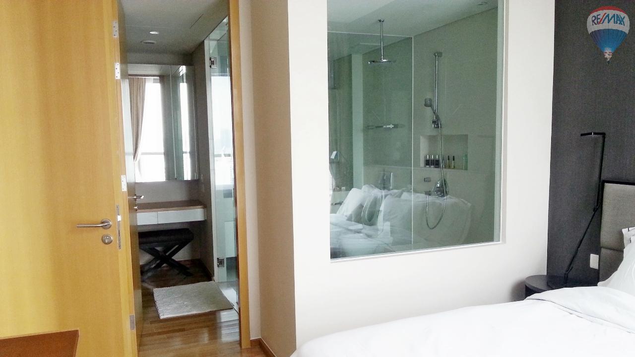 RE/MAX Properties Agency's Condominium for sale 1 bedroom 55.56 Sq.m. at Aequa 7