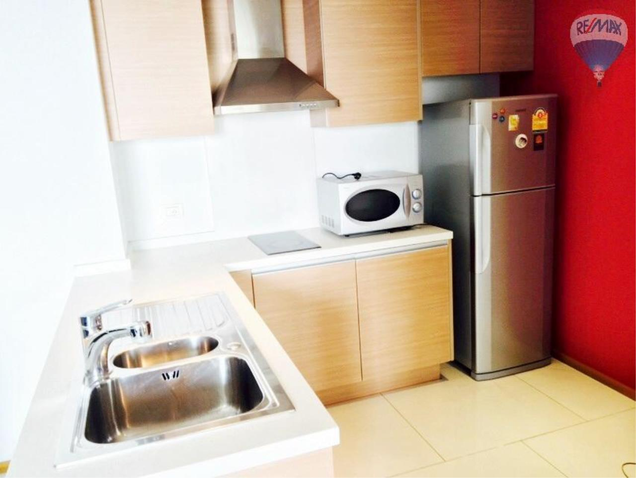 RE/MAX Properties Agency's Condominium for sale 1 bedroom 65 Sq.m. at Emporio Place 1