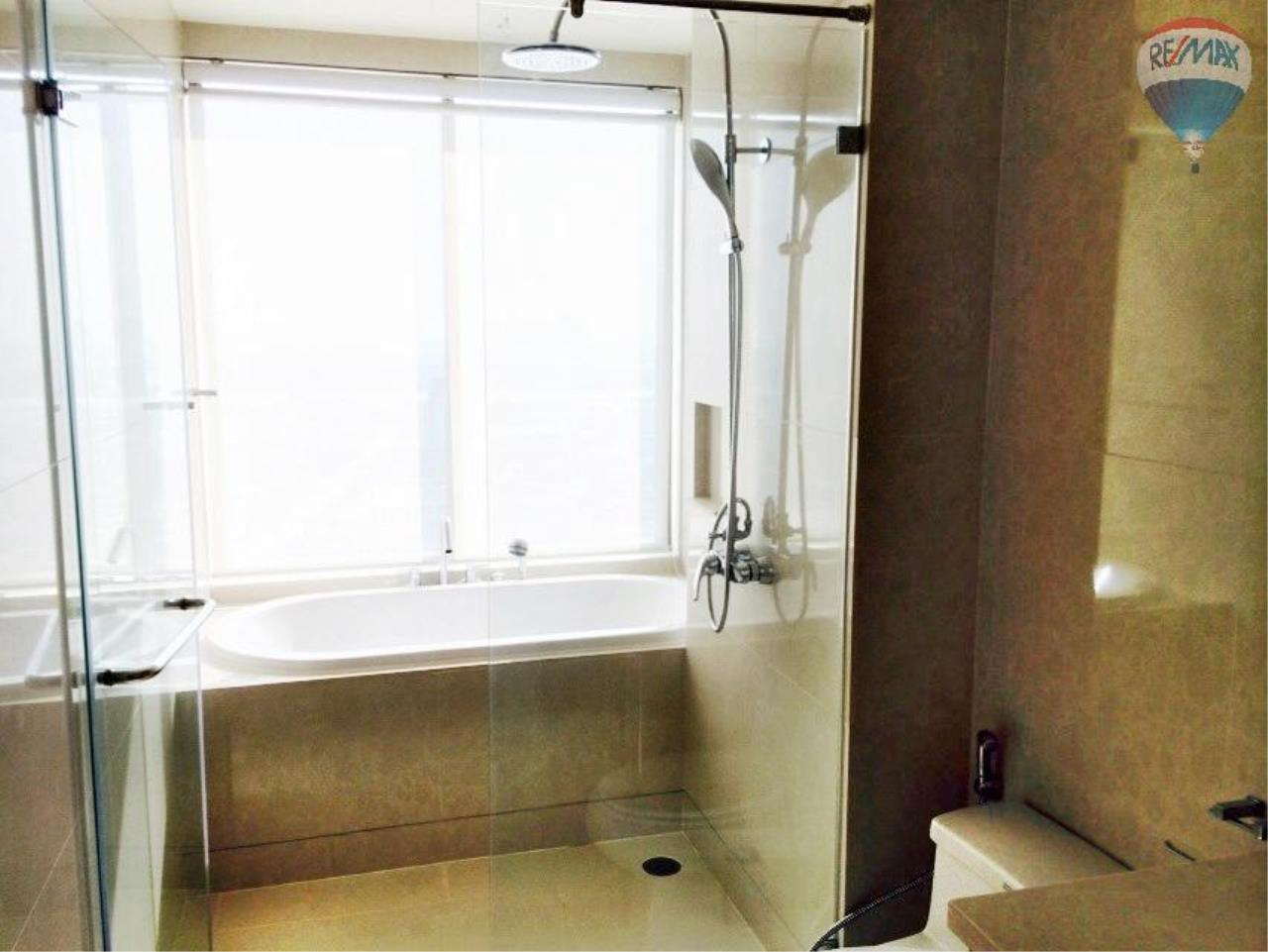 RE/MAX Properties Agency's Condominium for sale 1 bedroom 65 Sq.m. at Emporio Place 12