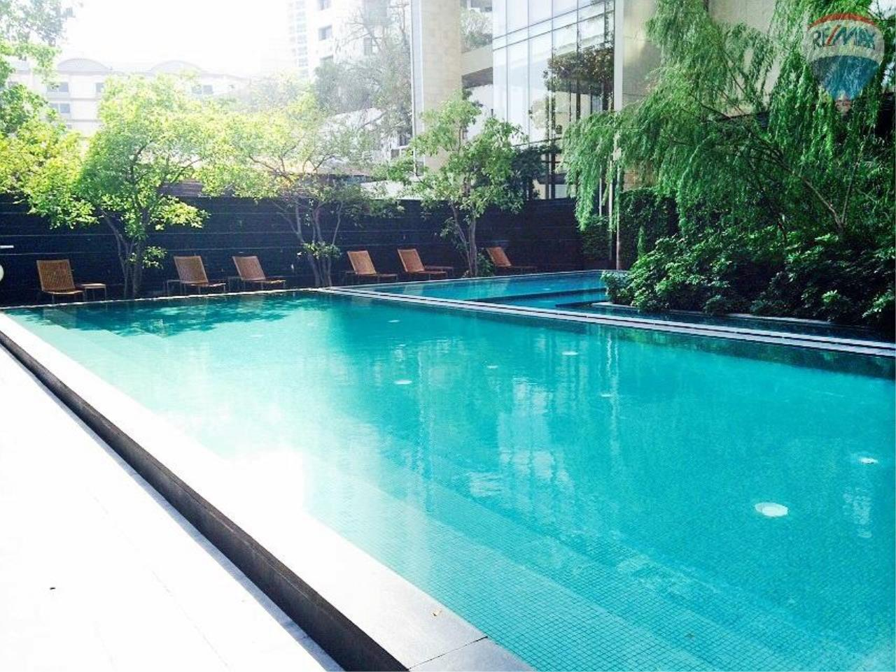 RE/MAX Properties Agency's Condominium for sale 1 bedroom 65 Sq.m. at Emporio Place 14