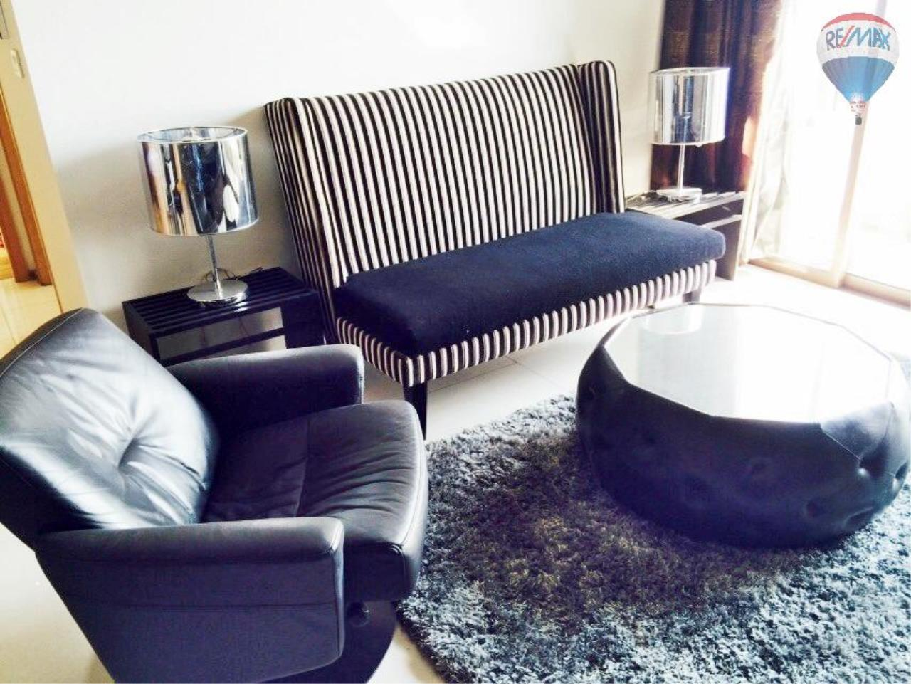 RE/MAX Properties Agency's Condominium for sale 1 bedroom 65 Sq.m. at Emporio Place 7