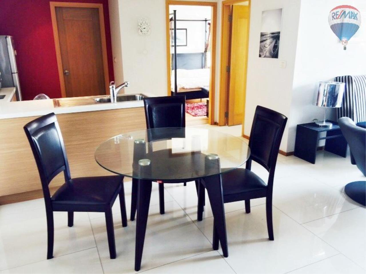RE/MAX Properties Agency's Condominium for sale 1 bedroom 65 Sq.m. at Emporio Place 9