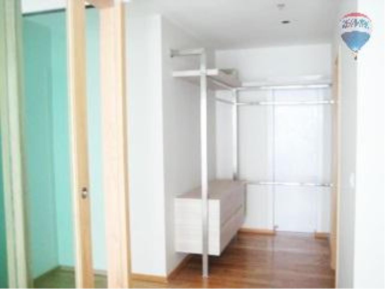 RE/MAX Properties Agency's Condominium for sale 1 bedroom 72 Sq.m. at Emporio Place 7