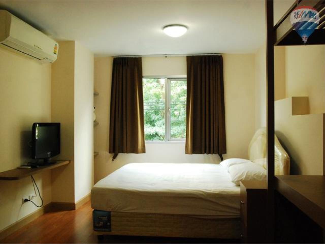RE/MAX Properties Agency's Condominium for rent 1 bedroom 49.5 Sq.m. at Condo One  3